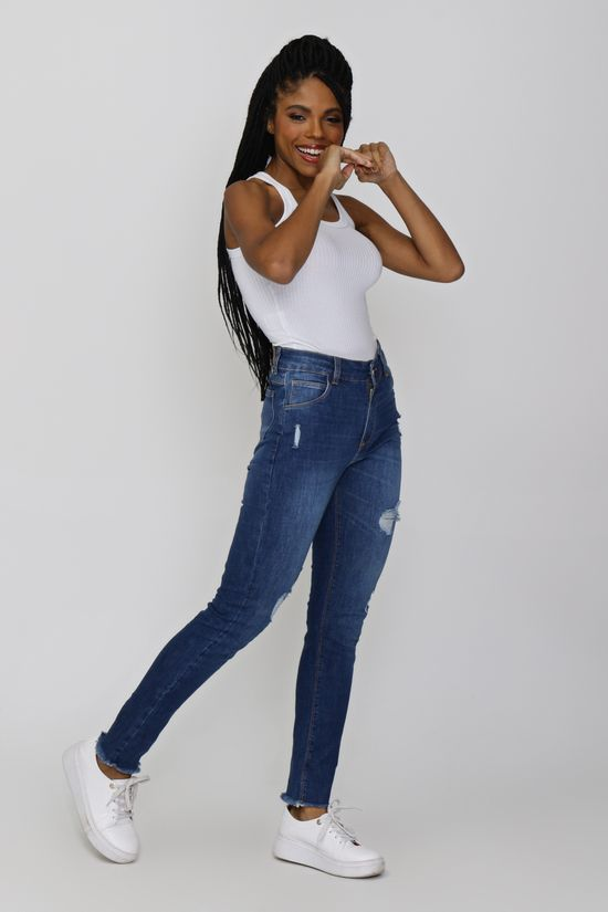 calca-jeans-83683