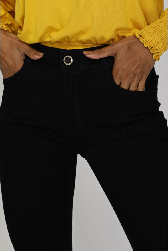 calca-black-83683