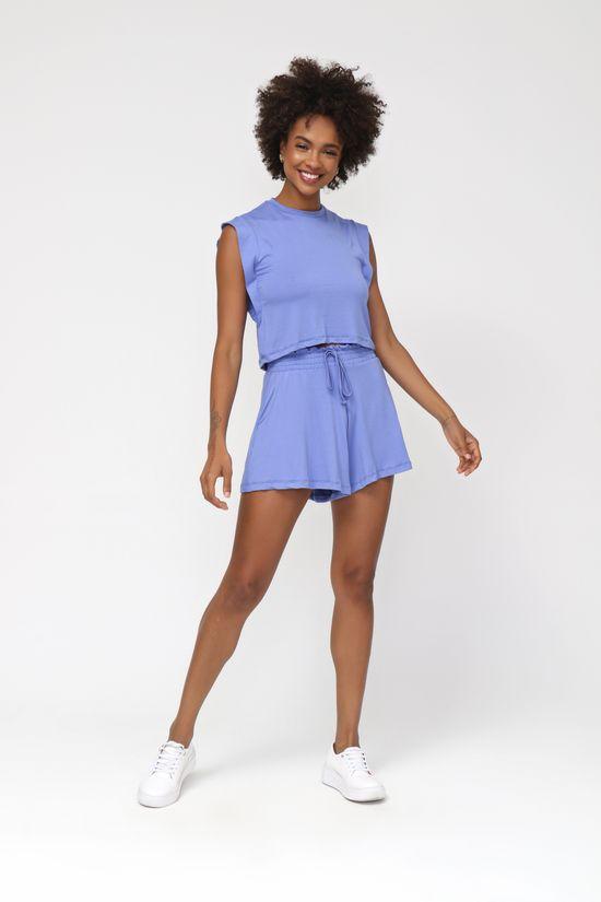 shorts-24709-