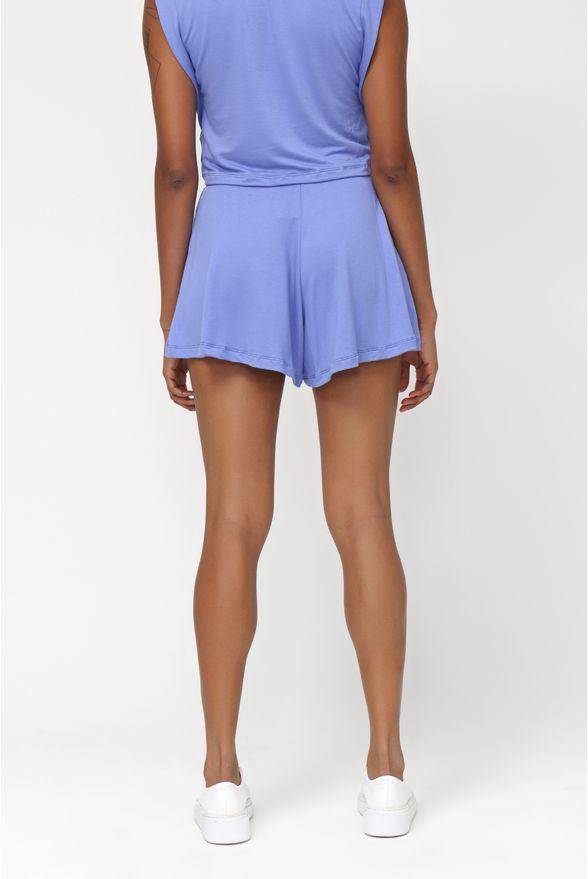 shorts-24709