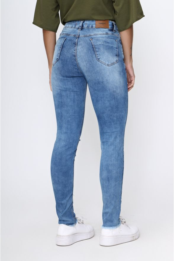 jeans-83687-