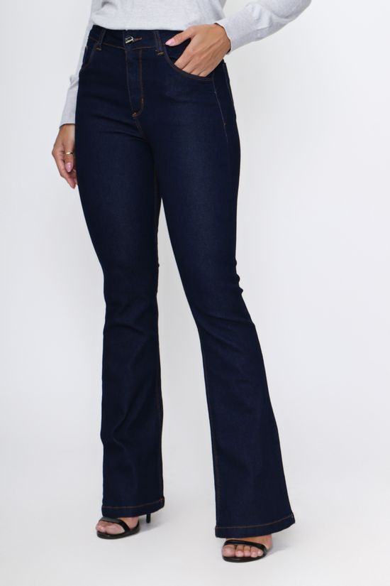 jeans-83701-