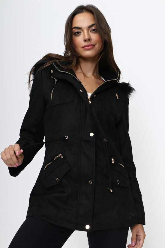 casaco-52364-