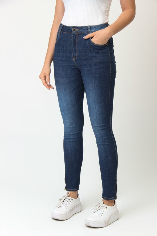 jeans-83686