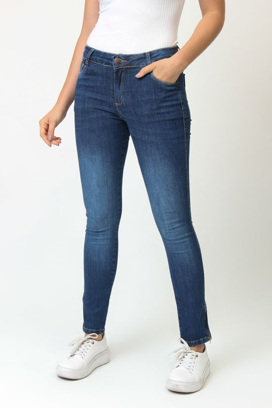 jeans-83699