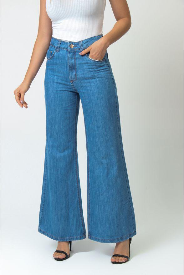 pantalona-83672