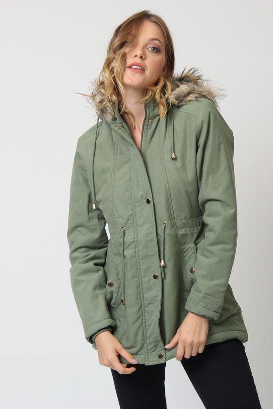 casaco-52372