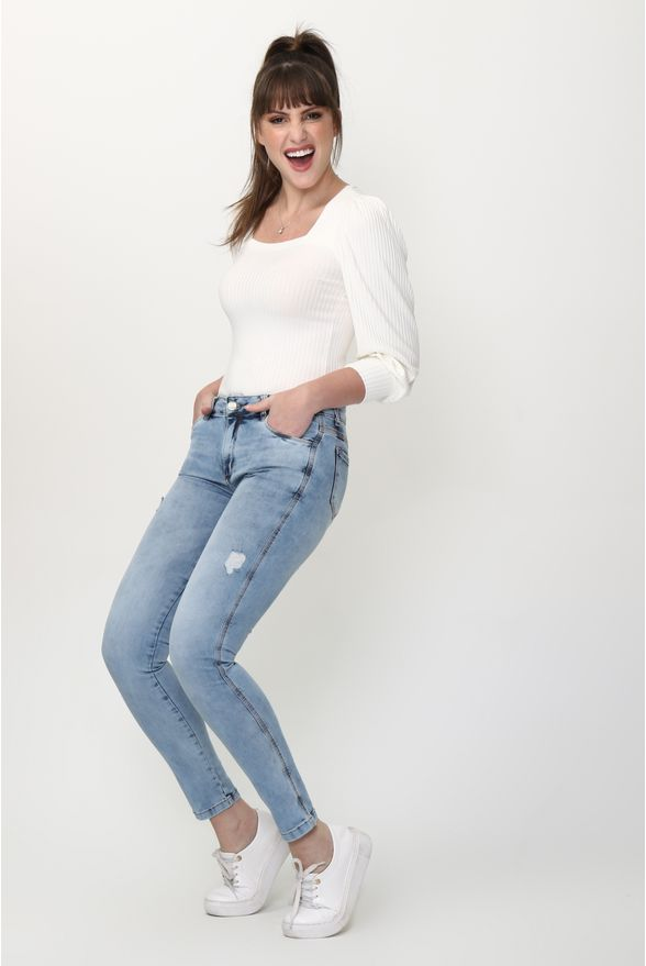 jeans-83704