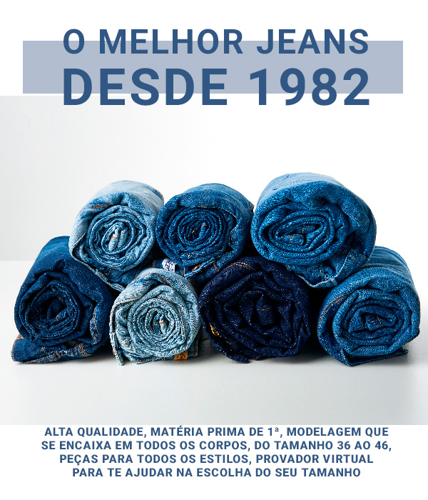 Jeans Mobile