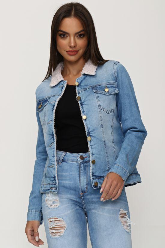 jaqueta-jeans-52362
