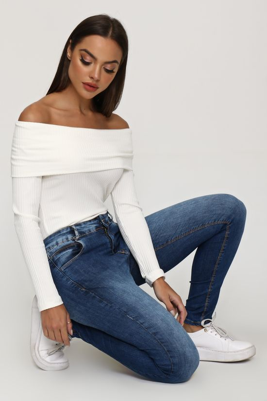 jeans-83708
