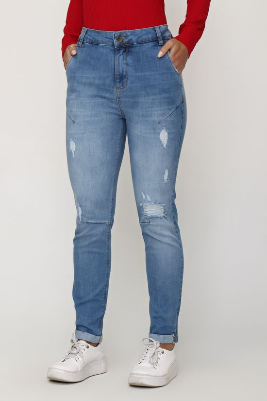 jeans-83711-