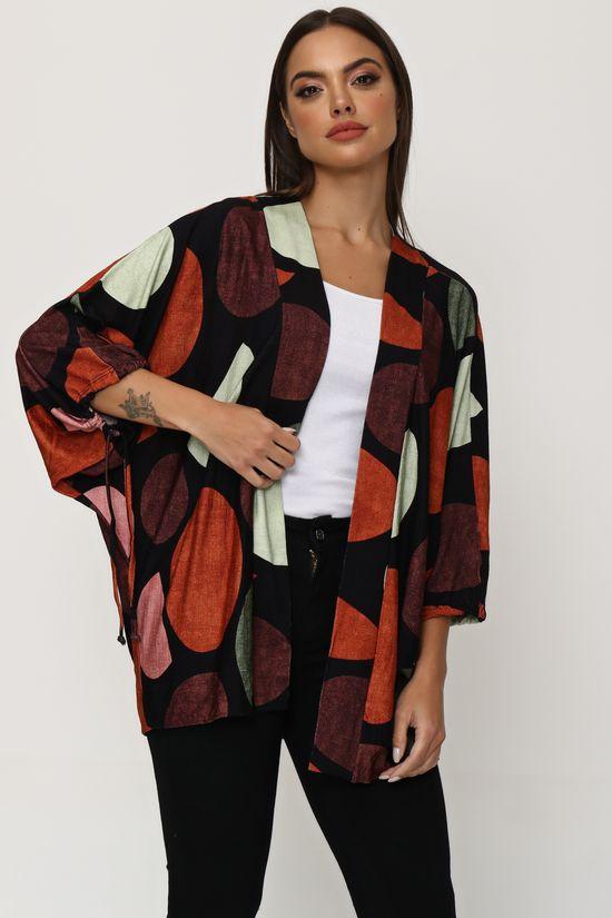 kimono-77782-