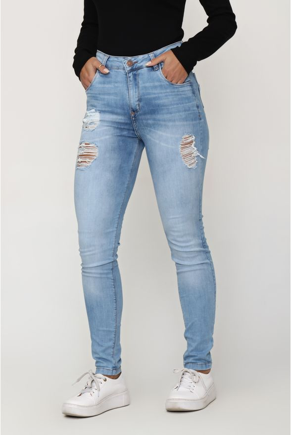 jeans-83705