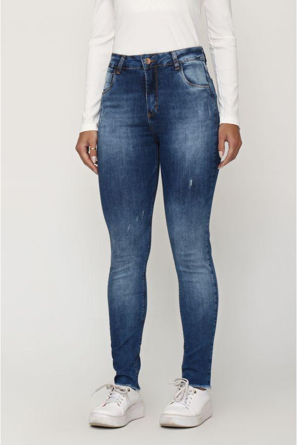 calca-jeans-83713-