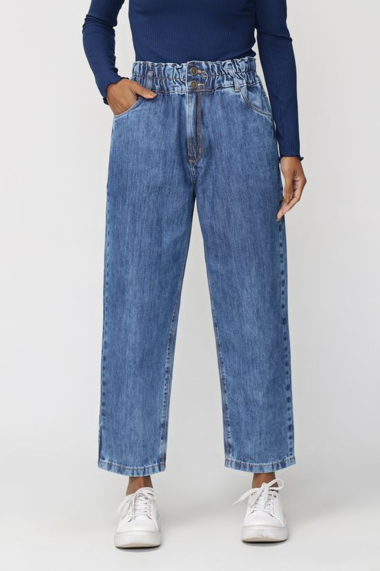 jeans-83690
