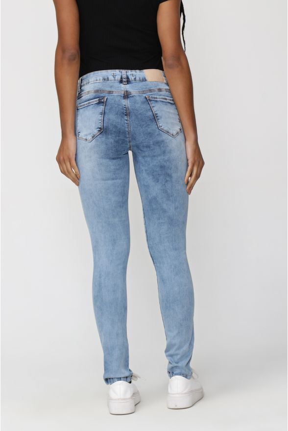 jeans-83704-