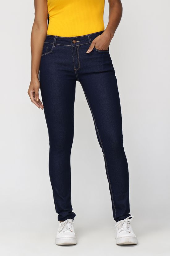 jeans-83706