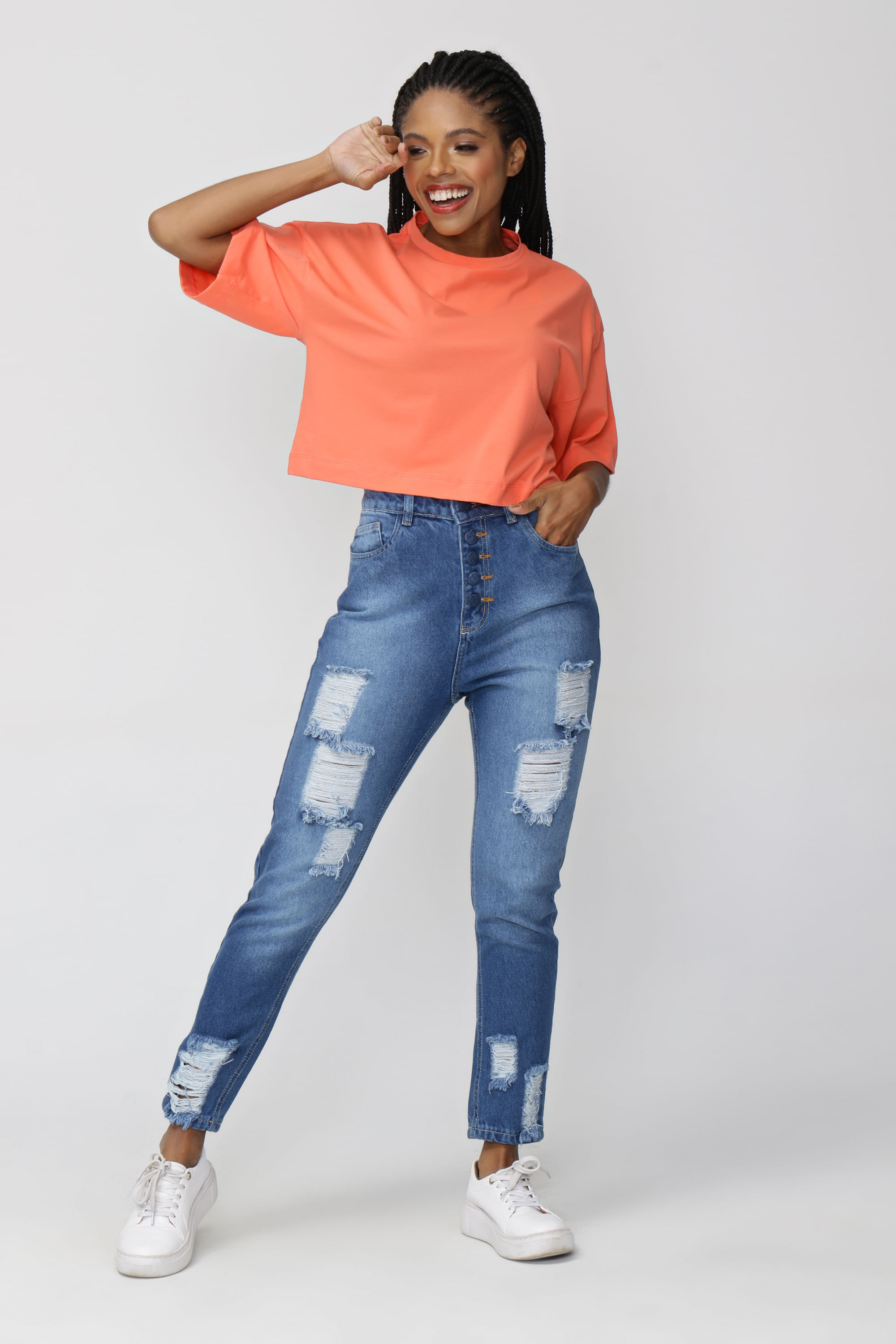 jeans-83716-