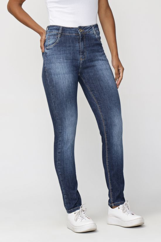 jeans-83718-