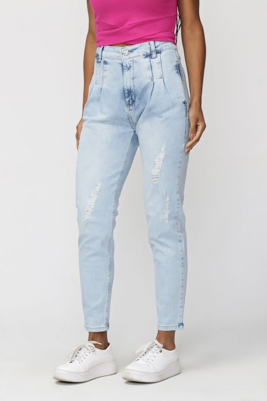 jeans-83714-