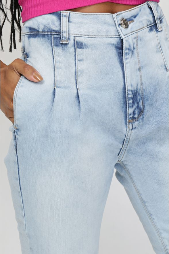 jeans-83714