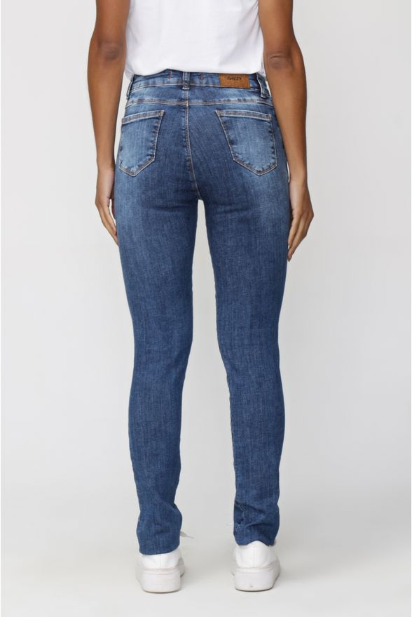 jeans-83717-