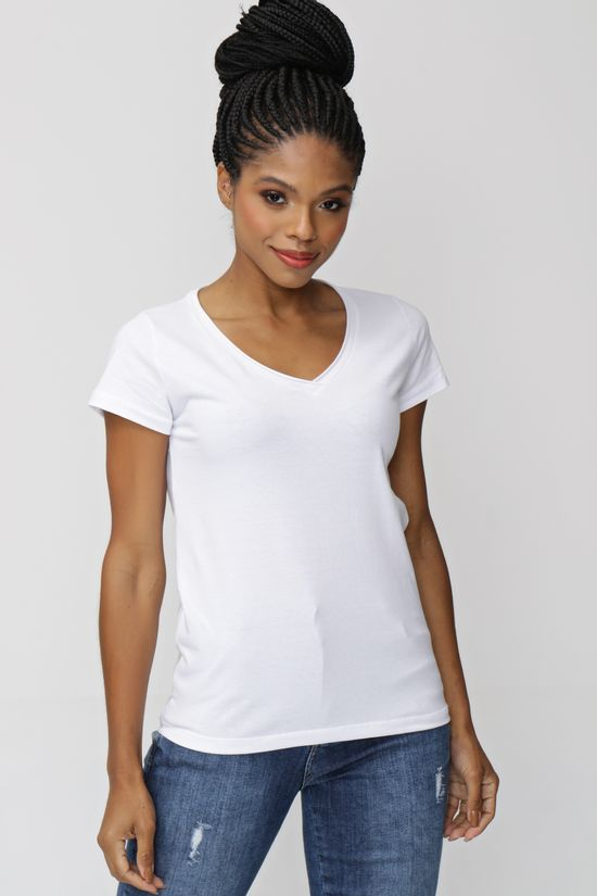 tshirt--77819