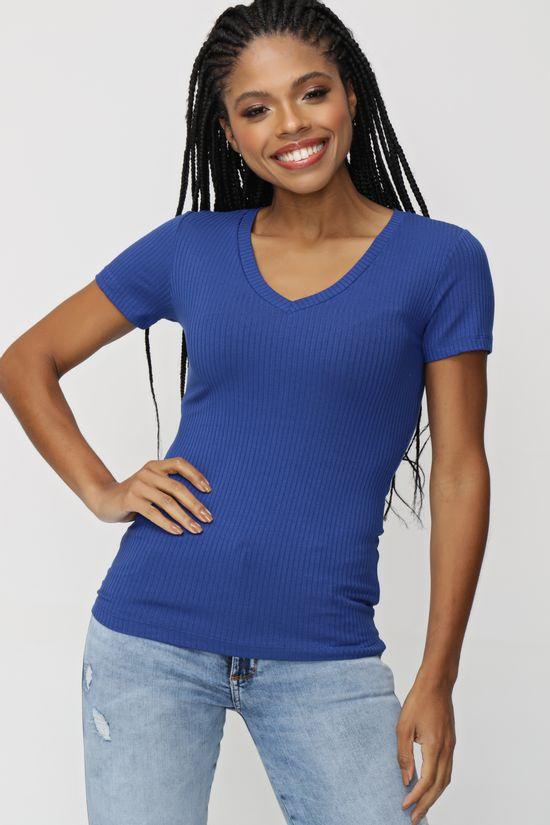 tshirt--77813