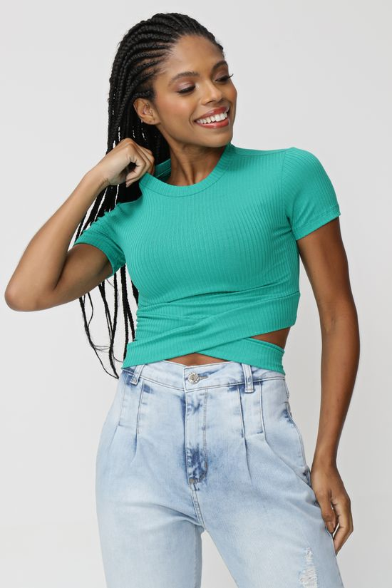 cropped-77811