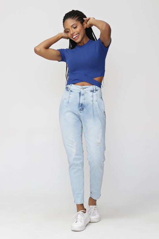cropped-77811-