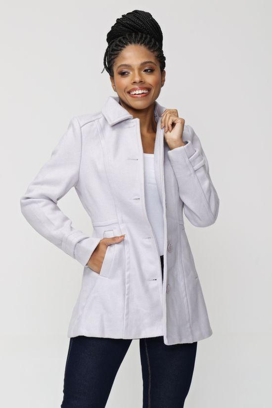 casaco-52382-