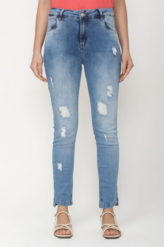 calca-jeans