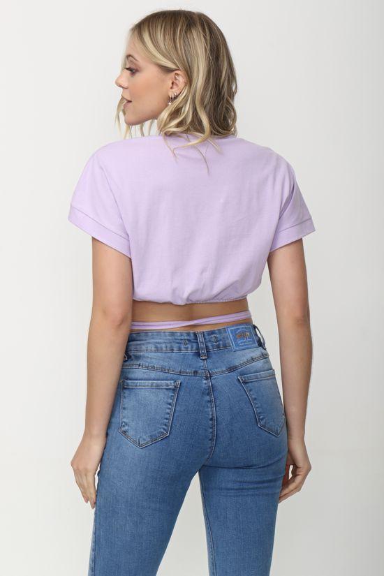 cropped-com-cordao-na-cintura