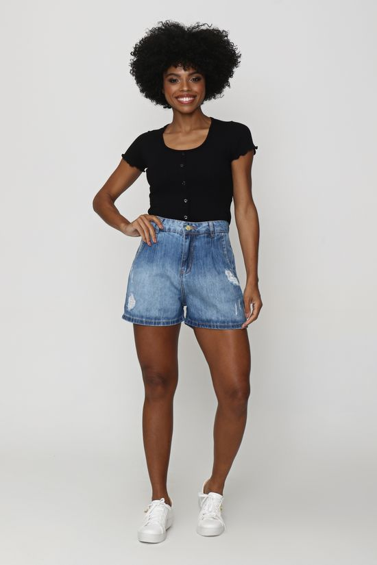 shorts-jeans-24735-