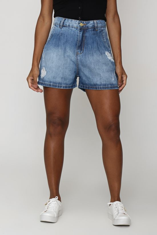 shorts-jeans-24735