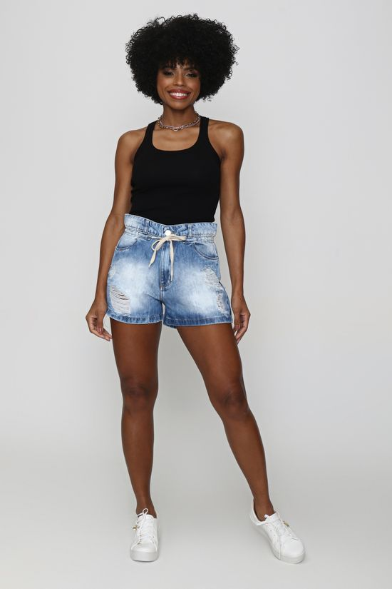 jeans-24737