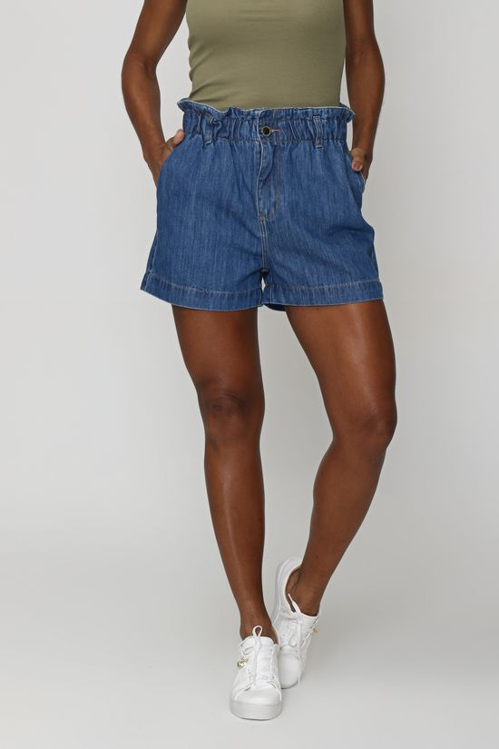 jeans-24745-