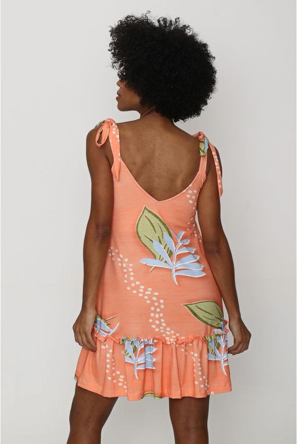 vestido-02552-