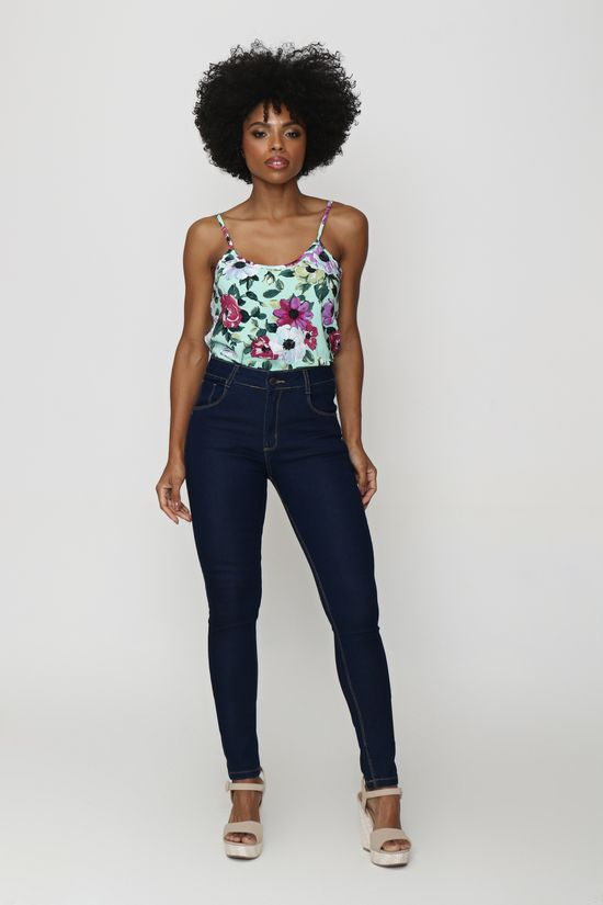 jeans-83728-
