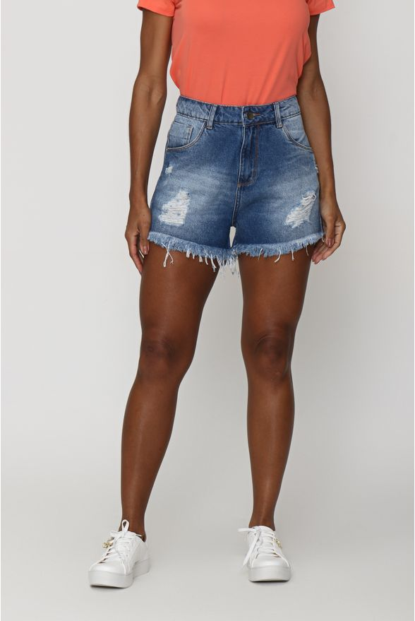 jeans-24749