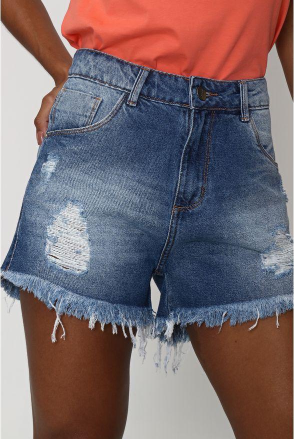 shorts-24749-
