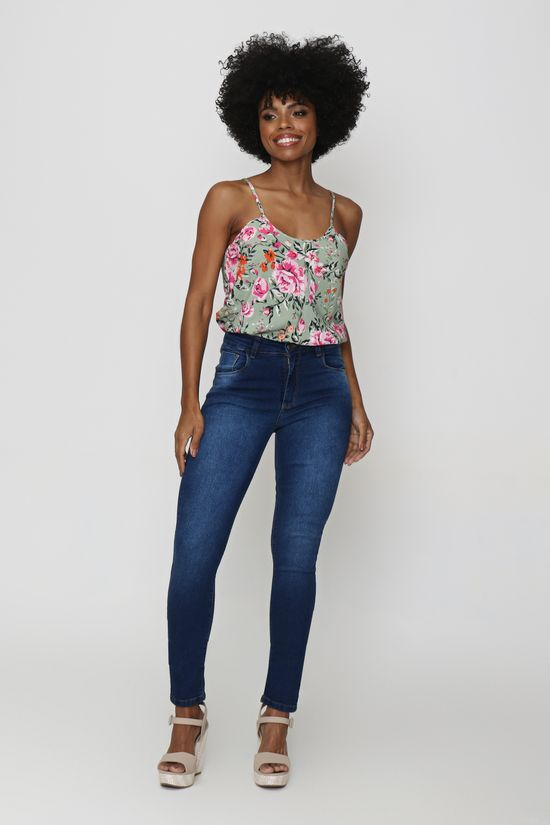 jeans-83729