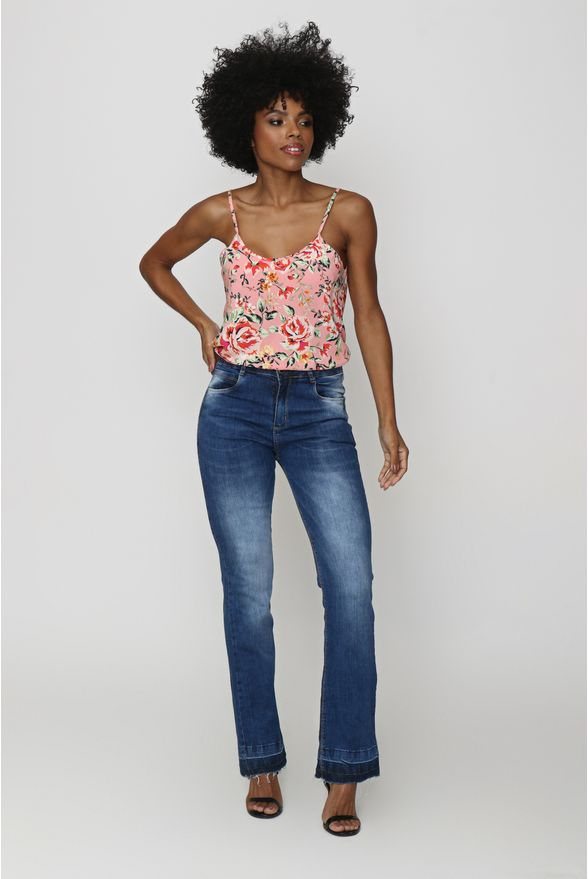 jeans-83735