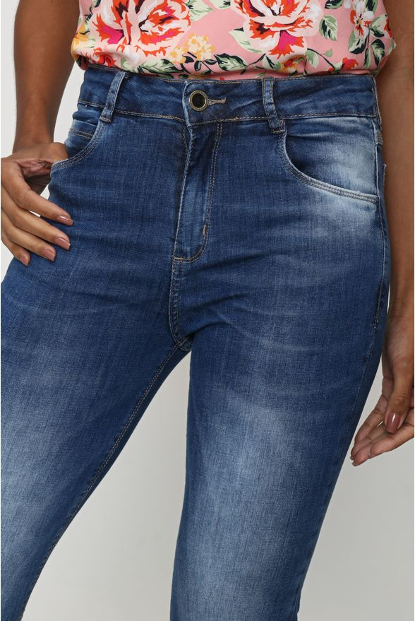 jeans-83735-