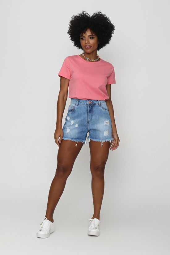 jeans-24755--