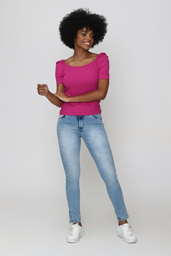 jeans-83720-