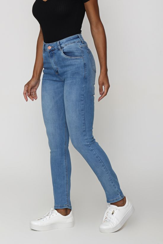 jeans-83732-