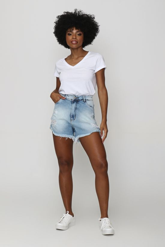 jeans-24746-