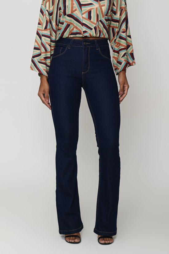 jeans-83737